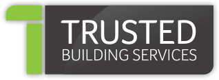 Trusted Building Services -