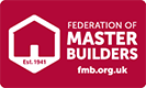 logo-federation-of-master-builders