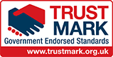 logo-trust-mark-government-endorsed-standards